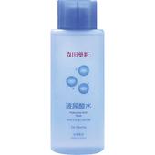 《森田藥粧》玻尿酸水(150ml)