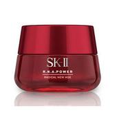 《SK-II》R.N.A. 超肌能緊緻活膚霜(100g)