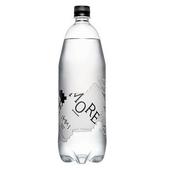 《即期2019.09.06 多喝水》MORE氣泡水(1250ml/瓶)