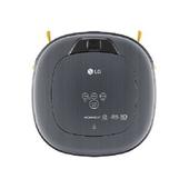 《LG》WIFI遠控小精靈 清潔機器人 VR66715LVM