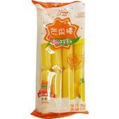 芒果棒(85公克*8支)