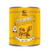《飛燕》煉乳-360g/罐(牛奶糖)UUPON點數5倍送(即日起~2019-08-29)
