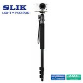 《SLIK》Lighty Pod 200 單腳架