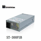《七盟》ST-300FUB 300W
