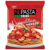 《日清》新意派即食麵(拿坡里番茄口味-100g/包)