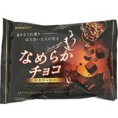 《日幸》摩卡巧克力(110g)