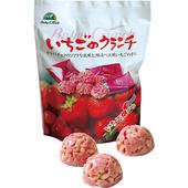 《大一》草莓巧克力脆果(60g)