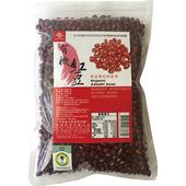有機紅豆(500g)