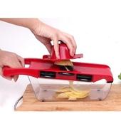 六合一多功能切菜器(31.5X10.5cm)