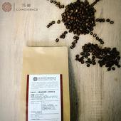 《巧御》艾茵赫特莊園 咖啡烘焙豆 半磅(艾茵赫特莊園)