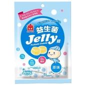 《義美》益生菌Jelly糖(原味)