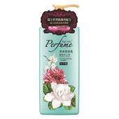 《水平衡》香水沐浴乳 900g/瓶艷燦花之舞 $79