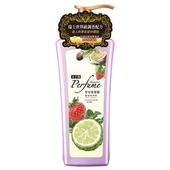 《水平衡》香水洗髮精 700g/瓶馥郁鮮果曲 $89
