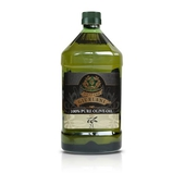 《Giurlani》老樹純橄欖油(2000ml/瓶)