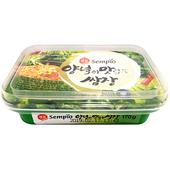 《膳府Sempio》韓國傳統調理醬(170公克)