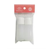 《MEKO》軟瓶(2入)30ml(D-009)