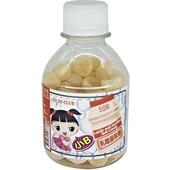 小B益生菌軟糖(原味)(100g)
