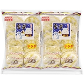 《有田製菓ARITA》好運連年分享包(380g/包)