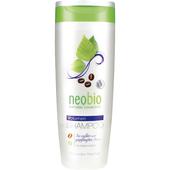 《麗柏 neobio》有機咖啡因豐盈洗髮精(250ml/瓶)