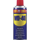 WD-40防鏽潤滑劑11.20OZ
