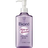 《Biore》深層卸粧油(230ml)