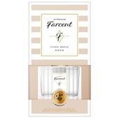 《Farcent》香水室內擴香120ml(同名花語)