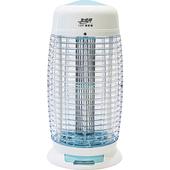 《友情》15W捕蚊燈