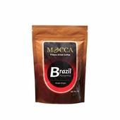 《摩卡》巴西香濃咖啡(補充包150g)