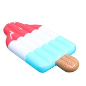 冰棒造型浮板(180X90cm)