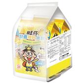 《旺仔》營養精純米餅量販包