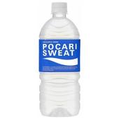 《Pocari》寶礦力水得(900ml/瓶)