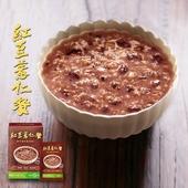 《KGCHECK》沖泡代餐 6包/盒(紅豆薏仁健康餐-34g/包)