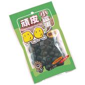 《頑皮》原味小鐵蛋(100g)