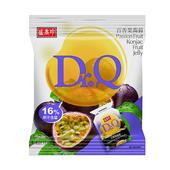 《盛香珍》Dr.Q百香果蒟蒻(265g/包)
