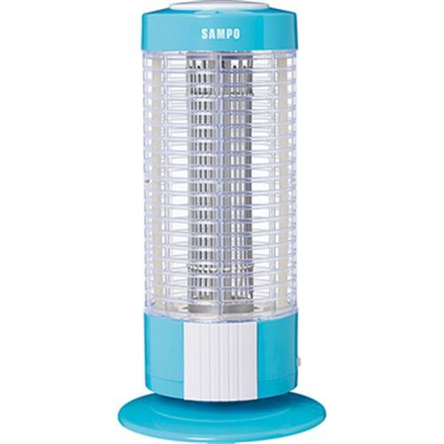《SAMPO 聲寶》10W電擊式捕蚊燈 ML-PK10Y
