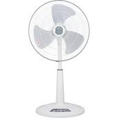 《東銘》20吋超強風商業用扇 TM-2001