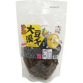 大溪豆干(素沙茶風味)(250公克/包)