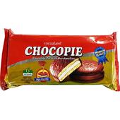《Cocoaland》巧克力風味派-150G/包(巧克力)