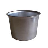 《萬得威》不銹鋼米糕筒(SG10-2.5/內徑7cm #304)