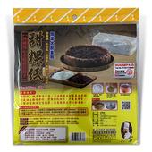 《大廚》甜粿紙3張入(90*90cm)