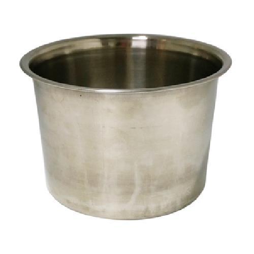 《萬得威》不銹鋼內鍋(3人份15CM #304)