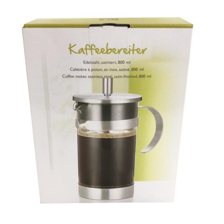 耐熱沖茶器 800CC