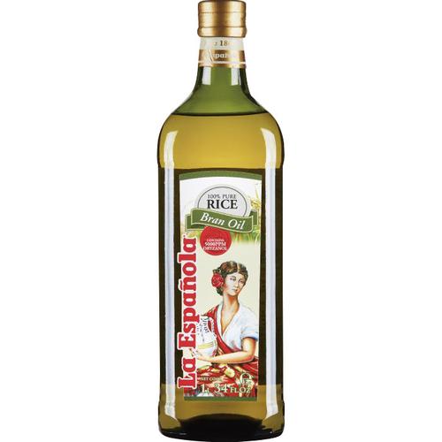 《囍瑞BIOES》萊瑞100%純玄米油(1000ml)