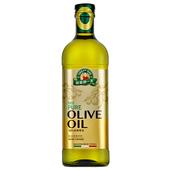 《得意的一天》100%義大利橄欖油(1L/瓶)