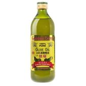 《囍瑞 BIOES》100%純橄欖油(1000ml)