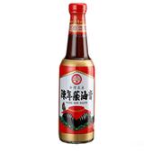 《大同》陳年蔭油膏(520g)