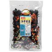 《旺來旺》海鮮海帶芽湯(100g)