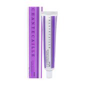 《Chantecaille 香緹卡》自然肌膚輕底妝50g SPF15健康色BLISS(紫)
