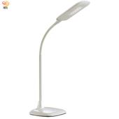 高亮10W雙色溫觸控可調光護眼檯燈(616)