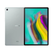 《Samsung》Galaxy Tab S5e T720 平板電腦(星綻銀)